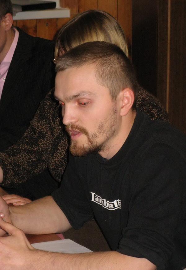 http://www.mirspas.ru/files/Photoalbum/2008/09/014.jpg